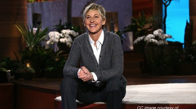 Ellen-In-Her-Studio
