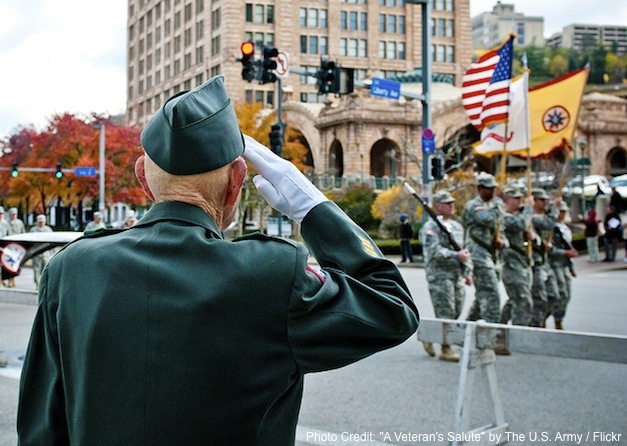 Veteran-Affairs-Big-Changes