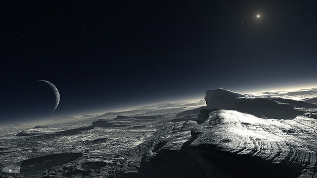 News-Horizons-Pluto-Mission
