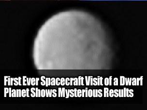 Dwarf-Planet-Ceres-Visit
