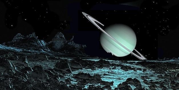 J1407-Ring-System-Saturn