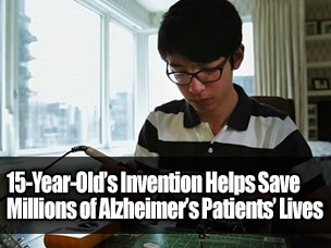 15-Year-Old-Invention-Alsheimers