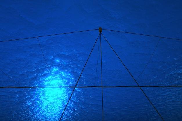 OceanCleanup_Underwater24bit_0013
