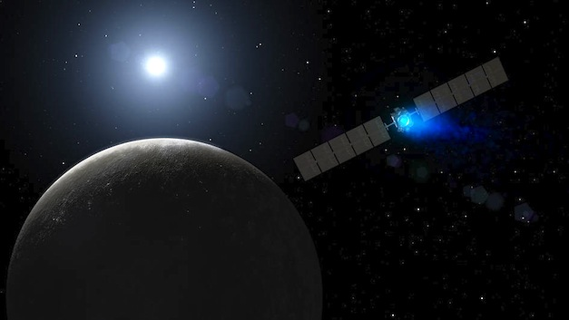 Dawn-Arrives-at-Ceres