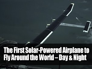 Solar-Powered-Airplane-Recommended