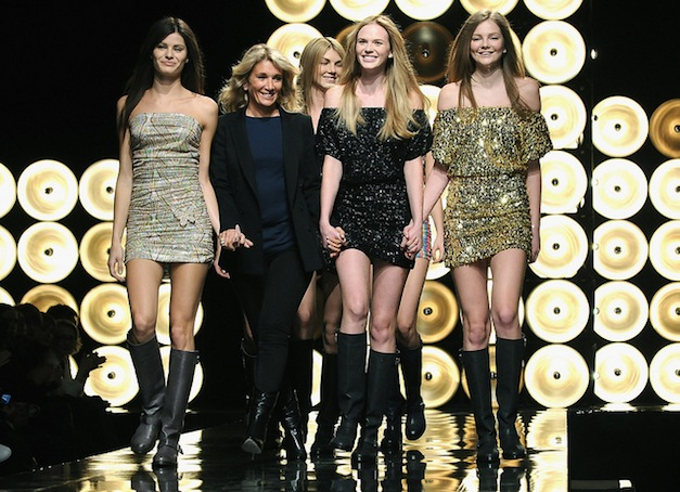 France-Bans-Super-Skinny-Models-2015