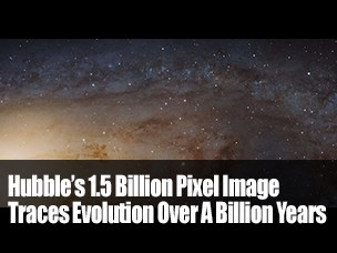 Hubble-Biggest-Image-Recommended