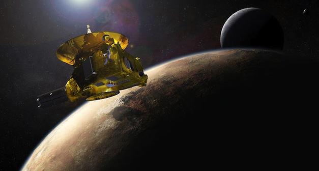New-Horizons-Pluto-4-14-15