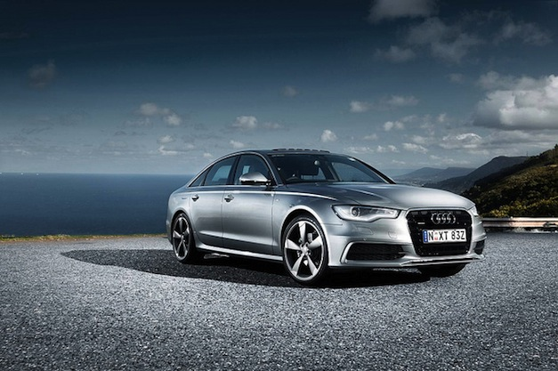 Audi-E-Diesel-Out-of-Water-and-Air