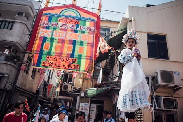 hong kong cultural conversation