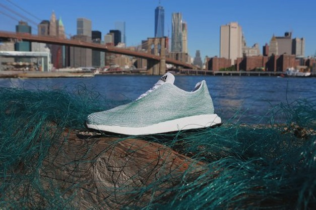 Adidas-Shoe-Recycled-Ocean-Waste