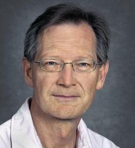 Christer-Jansson