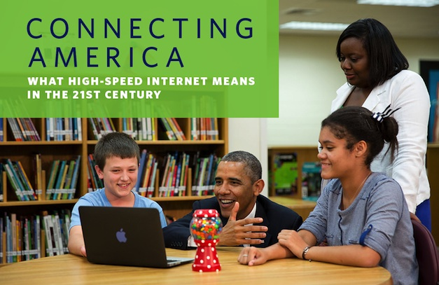 ConnectHome-President-Obama