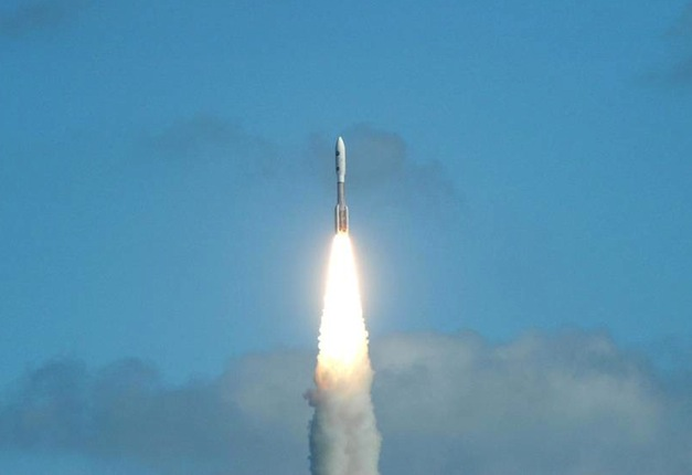 New-Horizons-Launch-2006