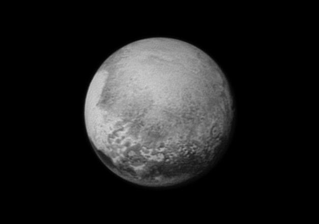 Pluto-Heart-7-13-2015