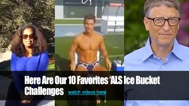 Our-10-Favorite-Ice-Bucket-Challenges-Videos