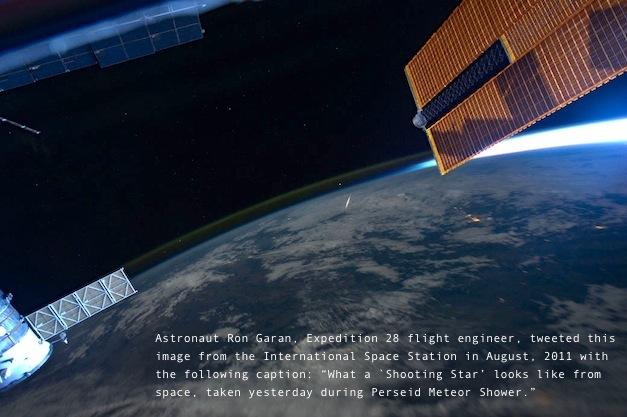 Perseid-Meteor-From-Space