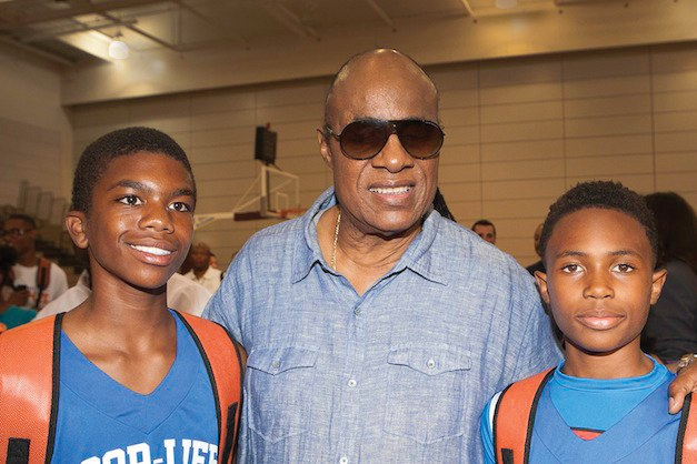 Stevie-Wonder-Kailand-Morris-All-It-Takes-Hoop-Life