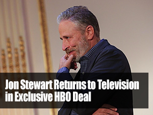 Jon-Stewart-Retunrs-To-TV-Recommended