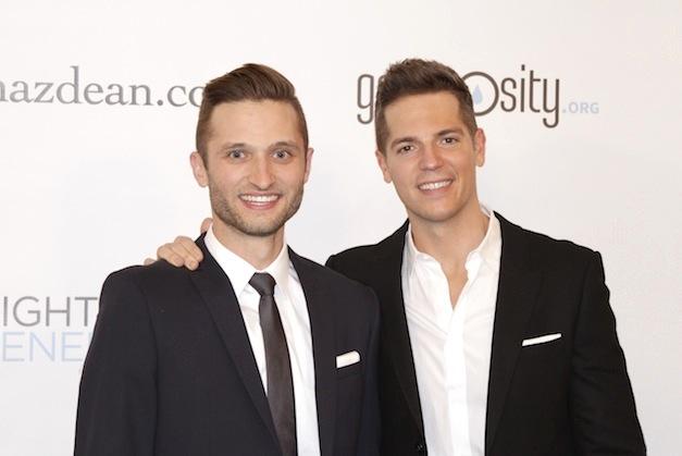 Jordan-Wagner-Jason-Kennedy-Generosity-L
