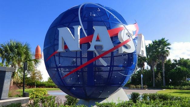 NASA-Budget-2016
