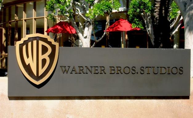 Warner-Brothers-Diversity