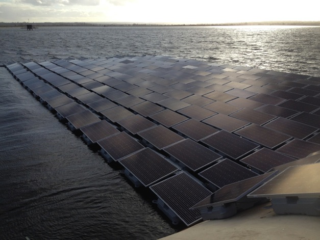 Worlds-Largest-Floating-Solar-Farm