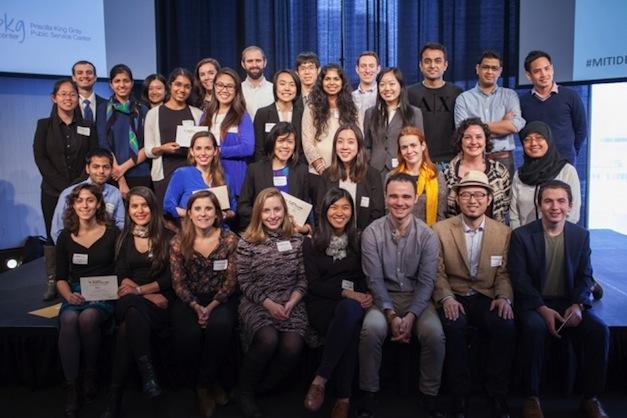 2016-MIT-IDEAS-Global-Challenge-Winners