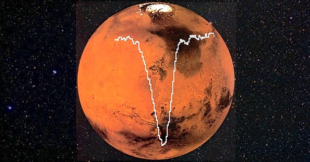 NASA-Mars-Oxygen-Atmosphere