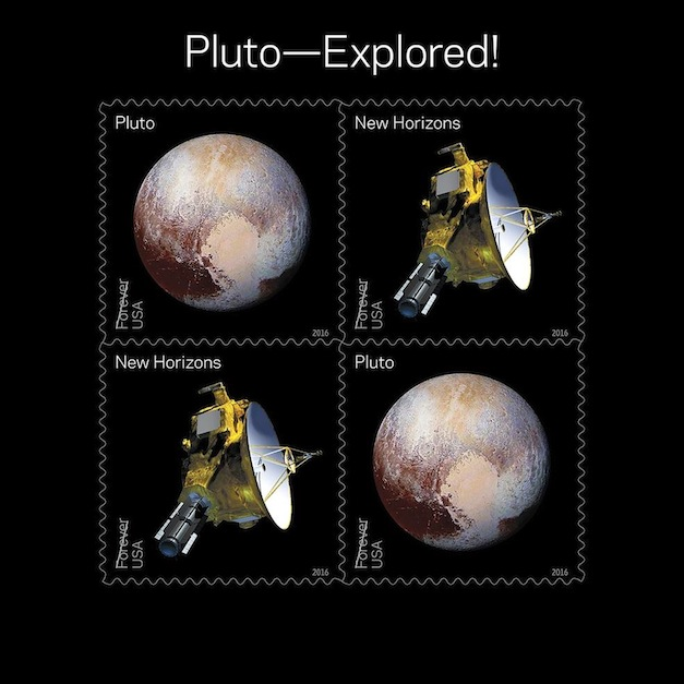 Pluto-Stamps-2016