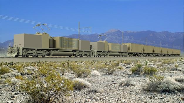 Train_4c.tif