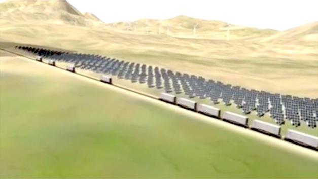 ARES-Renewable-Energy-Storage