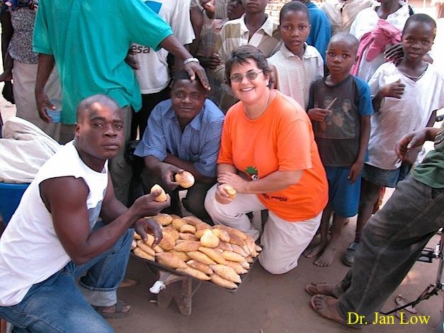 Dr-Jan-Low-Food-Prize