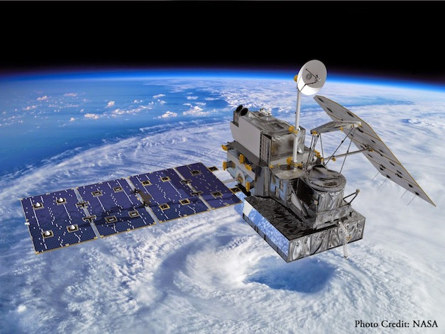 NASA-Servir-West-Africa
