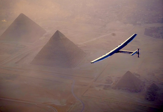 Solar-Impulse-2-Egypt