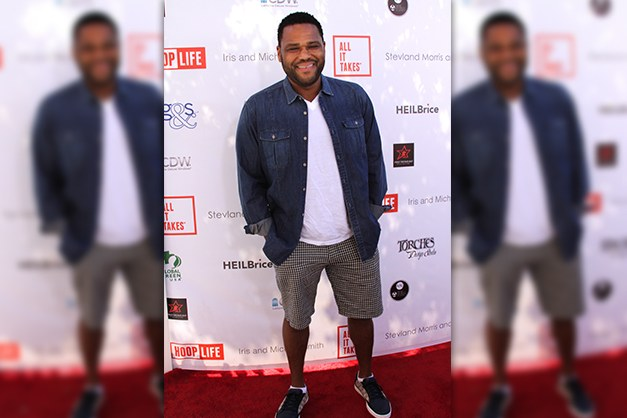 Anthony-Anderson-Hoop-Life