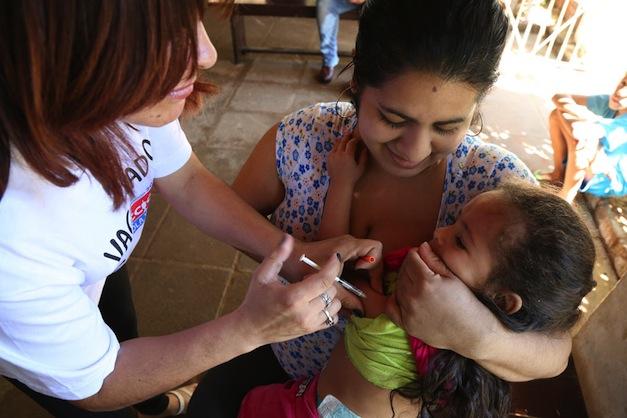 americas-measles-free