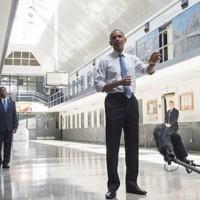 Obama Shortens Sentences For 102 Prisoners Serving For Nonviolent Crimes