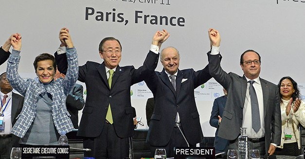 paris-climate-agreement-officially-ratified-november