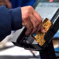 Prepaid Debit Card Users Benefit From New Consumer Financial Protection Bureau Rules