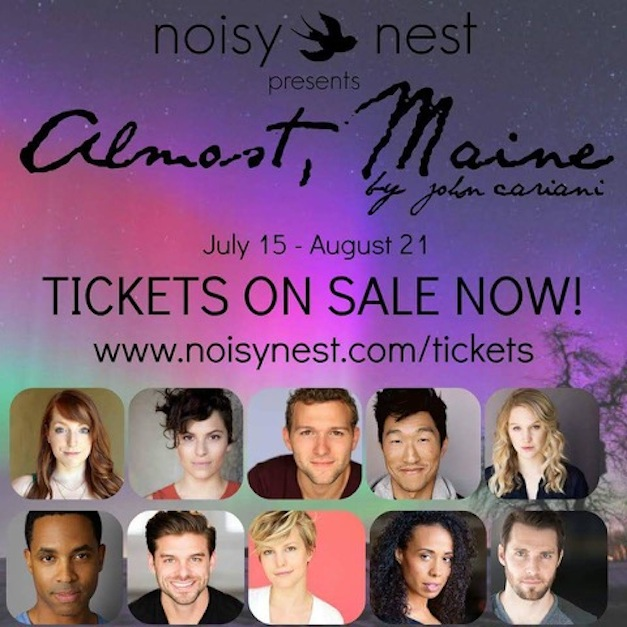 Almost-Maine-Flyer